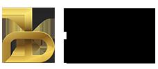 Burgaç Hukuk Bürosu Logo