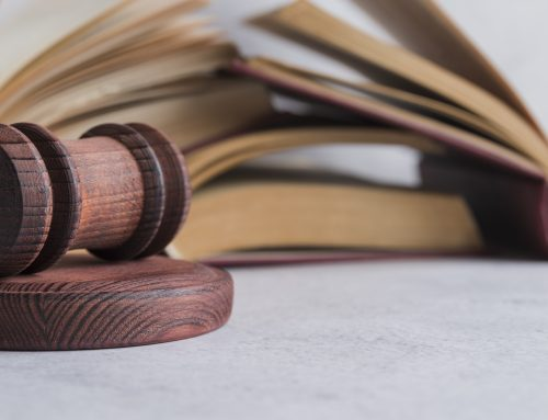Karşılıksız Çek Kanunu 2020