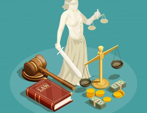 Karşılıksız Çekte Hapis Cezası – 2 : Karşılıksız Çekte Beraat mümkün mü?